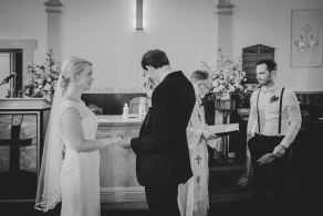 Bright-uniting-church-wedding