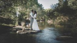 Flowerdale-Estate-Wedding