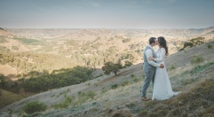 Flowerdale-Estate-Wedding