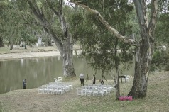 Weddings-in-Benalla