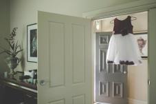 Weddings-in-Benalla