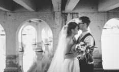 Benalla-Wedding-Photographer