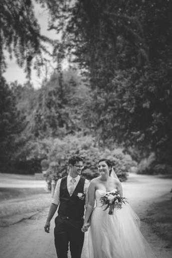 Benalla-Gardens-Wedding