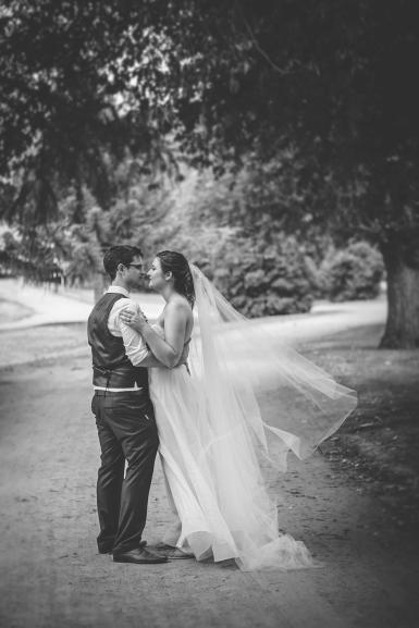 Benalla-Glasshouse-Wedding