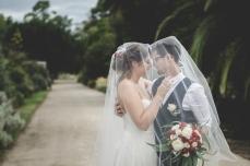 Benalla-Wedding
