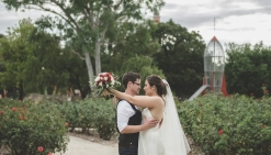 Wedding-Benalla-Gardens