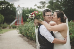 Wedding-in-Benalla-Gardens
