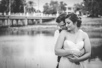 Wedding-in-Benalla