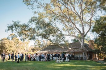 Emu-Bottom-Homestead-Wedding