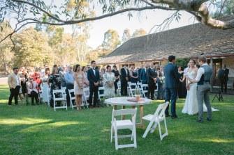Emu-Bottom-Homestead-Wedding