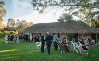 Emu-Bottom-Homestead-Wedding-3