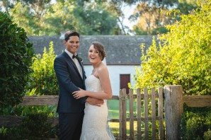 Emu-Bottom-Homestead-Wedding-4