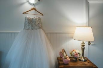 Grange-Bellinzona-Hepburn-Springs-Weddings