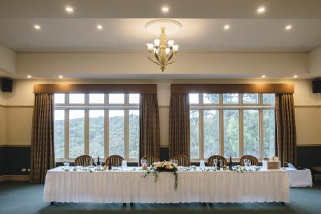 Grange-Bellinzona-wedding-1