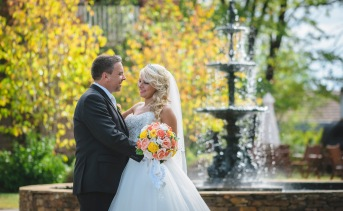 Grange-Bellinzona-Wedding-7