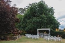 Grange-Bellinzona-Wedding