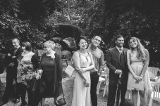 Grange-Bellinzona-Weddings-15