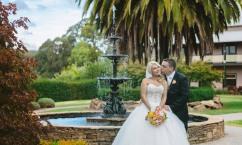 Grange-Bellinzona-Weddings-4