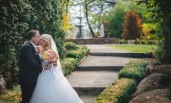 Grange-Bellinzona-Weddings-5