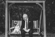 Grange-Bellinzona-weddings