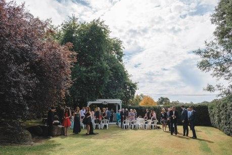 Grange-Bellinzpna-Wedding-10