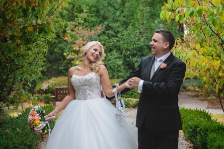 Hepburn- Springs-weddings2