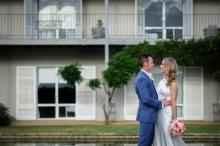 Lindenwarrah-Weddings