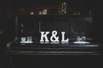 K+L001