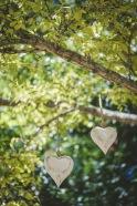 Wedding-at-Swallowfield-Vineyard
