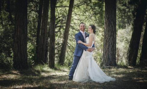 Swallowfield-Vineyard-Wedding