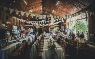 Swallowfield-Vineyard-Wedding