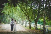 Wedding-at-Swallowfield-Vineyard