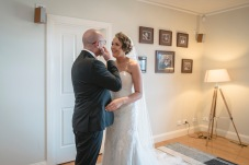 sunbury-weddings-1