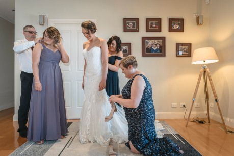 Sunbury-weddings-3