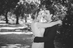 Benalla-Gardens-Wedding