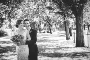 Wedding-Photographer-in-Benalla