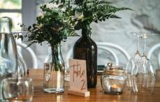Weddings-at-Emu-Bottom-Homestead-6