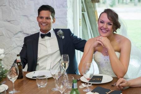 Weddings-at-Emu-Bottom-homestead