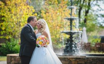 Weddings-in-Hepburn-Springs-5