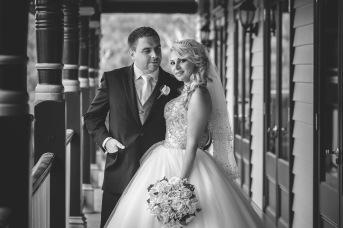 Weddings-in-Hepburn-Springs