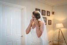 Weddings-in-sunbury-2