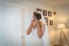 Weddings-in-sunbury-2