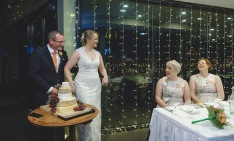 wedding-at-red-stag-restaurant-eurobin