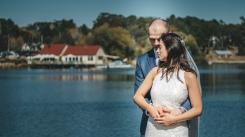 daylesford-wedding-1