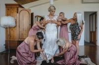 faethertop-winery-weddings-6
