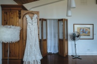 wedding-at-feathertop-winery