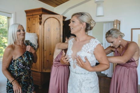 feathertop-winery-weddings-1
