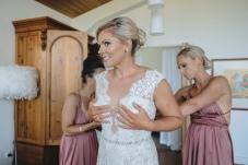 feathertop-winery-weddings-3