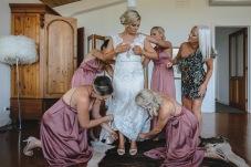 feathertop-winery-weddings-4