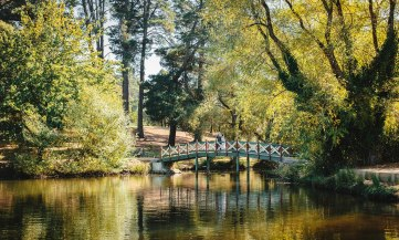 lake-daylesford-wedding-photos